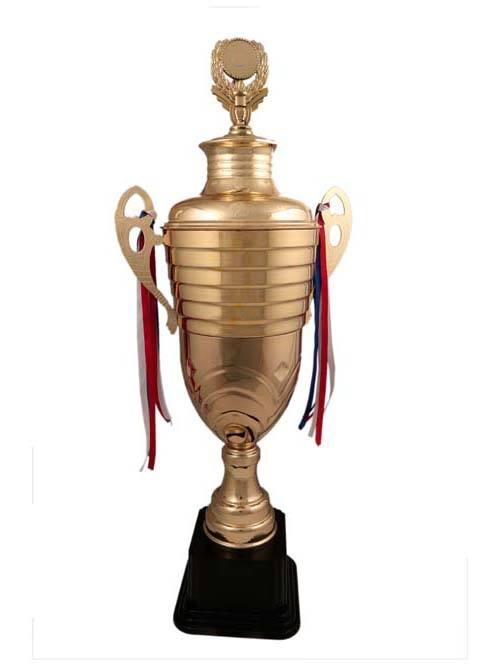 Star Silver Trophy