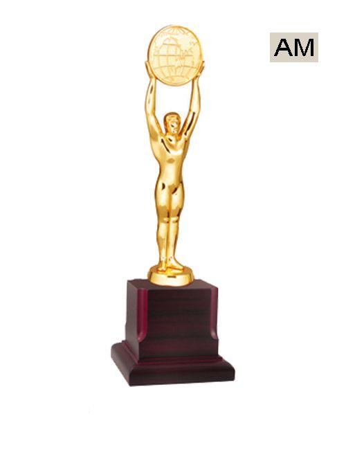 best person trophy