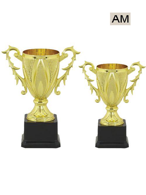 cup school trophy
