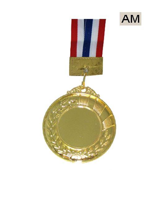 design gold medal
