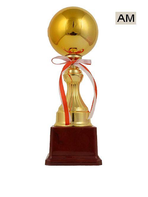 diamond sports ball cup