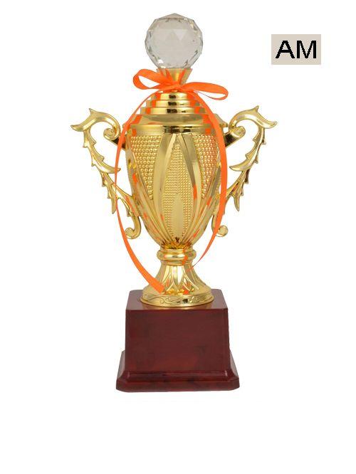 diamond sports cup