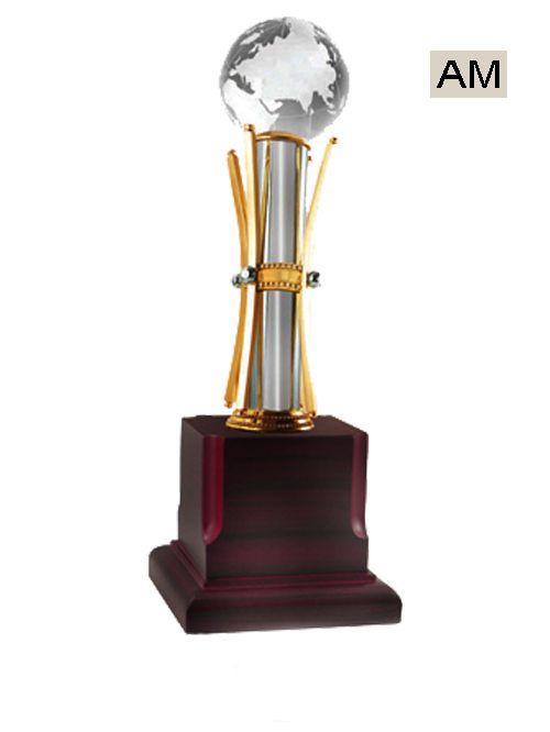 fency premium award