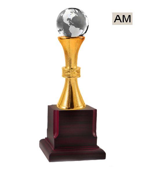 golden dimond premium award