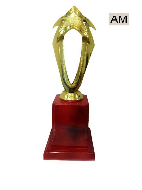 big star trophy