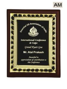 Conference Award