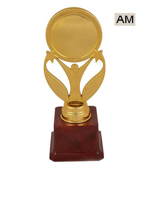 economic trophy
