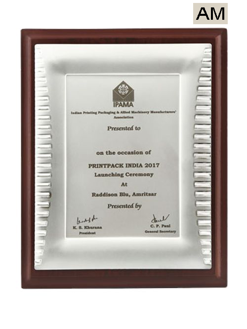 employee recognition award
