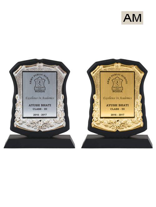 excellence academic award