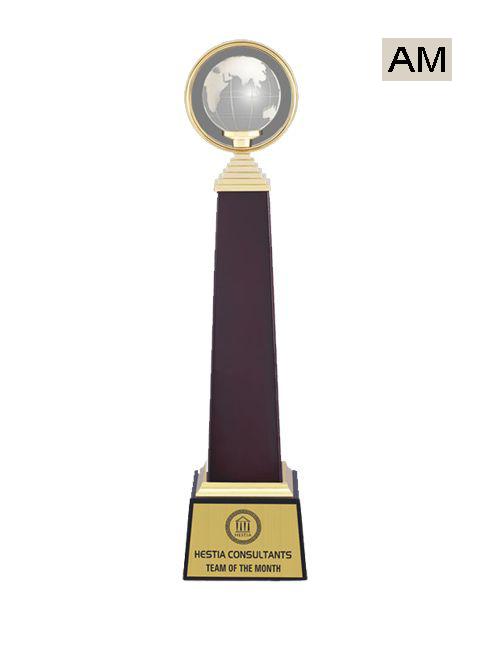 filmfare awards winners