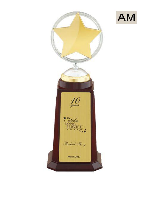 filmfare star award