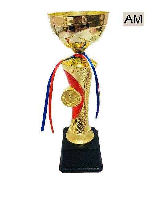 golden katora award