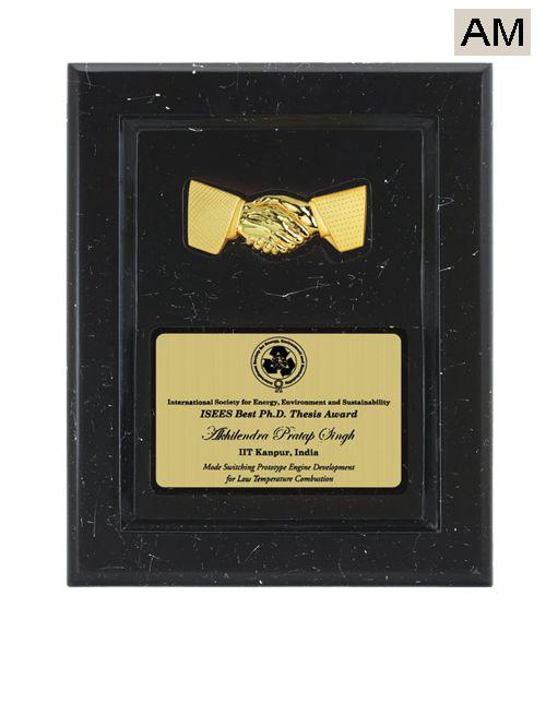 meeting award