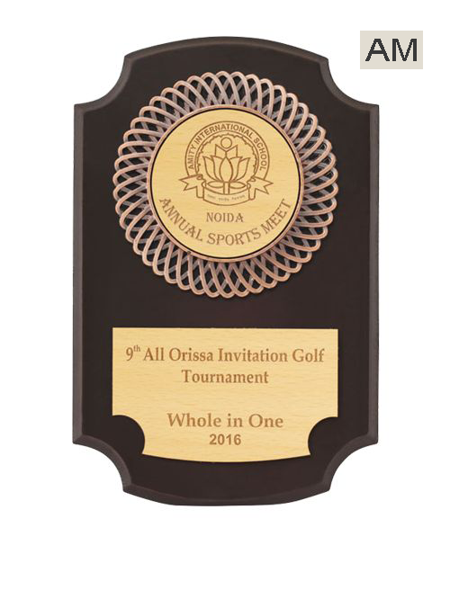 tournament award